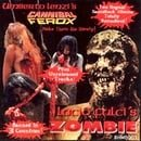Cannibal Ferox / Zombie