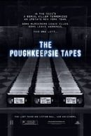 The Poughkeepsie Tapes                                  (2007)