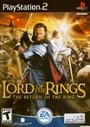 Lord Of the Rings: The Return Of The King, The