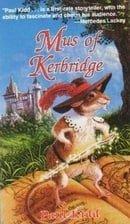 Mus of Kerbridge