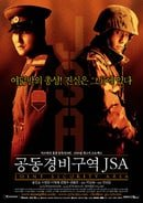 J.S.A.: Joint Security Area