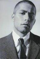 Salvatore Angelucci