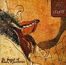 The Magick Of Female Ejaculation [Vinyl]