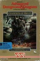 Champions of Krynn: DragonLance Vol I
