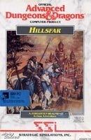 Hillsfar: Forgotten Realms