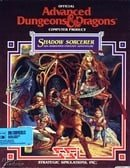 Shadow Sorceror