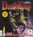 DeathKeep
