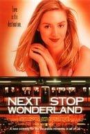 Next Stop Wonderland                                  (1998)