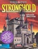 Stronghold: Kingdom Simulator