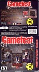 Gamefest: 14 Forgotten Realms Classics