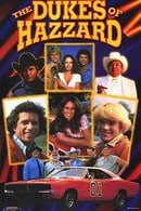 The Dukes of Hazzard (1979-1985)