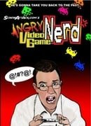 The Angry Video Game Nerd                                  (2004- )