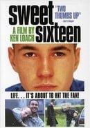 Sweet Sixteen                                  (2002)