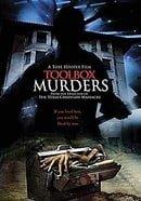 Toolbox Murders                                  (2004)
