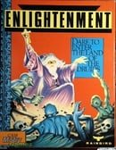 Druid II: Enlightenment