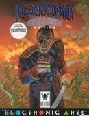 Powermonger: World War 1 Edition