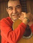 Joao Nogueira