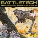 BattleTech: The Crescent Hawk