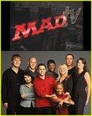 MADtv                                  (1995-2016)