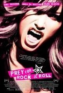 Prey for Rock  Roll