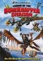 Legend of the Boneknapper Dragon (Dragons)