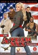The A-Team XXX: A Parody