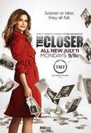 The Closer                                  (2005-2012)