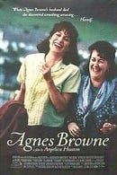 Agnes Browne                                  (1999)