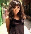 Randa El Behairy