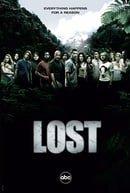 """""""Lost"""" Pilot: Part 1"""