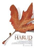 Harud