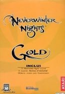 Neverwinter Nights Gold