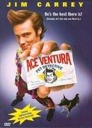 Ace Ventura - Pet Detective (1994)