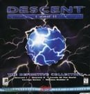 Descent I and II: The Definitive Collection