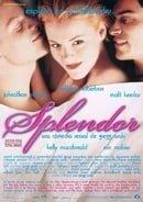 Splendor                                  (1999)