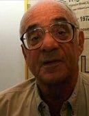 Leonard Kastle
