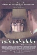 Twin Falls Idaho                                  (1999)