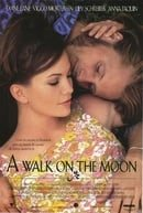 A Walk on the Moon                                 (1999)