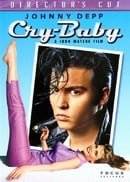 Cry Baby: Director