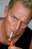 Sandman(ECW)