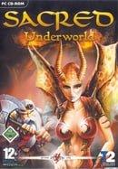 Sacred 1: Underworld