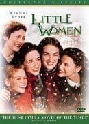 Little Women (Collector
