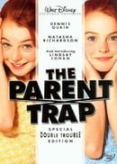 The Parent Trap (Special Edition)