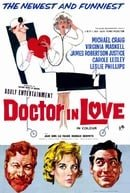 Doctor in Love                                  (1960)