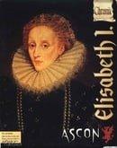 Elisabeth I // Gloriana