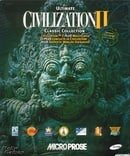 Civilization II: Ultimate Classic Collection