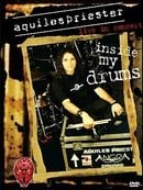 Aquiles Priester: Inside My Drums - Live in Concert