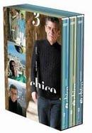 Chico Buarque Collection Vol 3 - 3 Dvds - Romance, O Futebol, Uma Palavra
