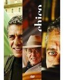 Chico Buarque Collection Vol 1 - 3 Dvds - Meu Caro Amigo, à Flor Da Pele, Vai Passar