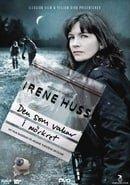 """""""Irene Huss"""" Den som vakar i mörkret"""